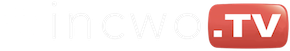 Incwo_tv_logo_white_290
